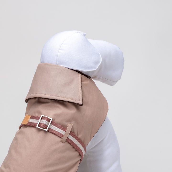 dog clothes dog winter coats waterproof