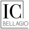 IC Bellagio